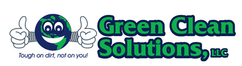 Green Clean Solutions, LLC